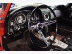 1963 Chevrolet Corvette for sale 101592691
