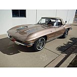 1963 Chevrolet Corvette for sale 101594171