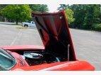 1963 Chevrolet Corvette for sale 101594316