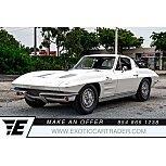 1963 Chevrolet Corvette for sale 101597597