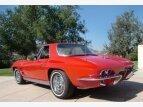 1963 Chevrolet Corvette Convertible for sale 101608517