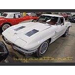 1963 Chevrolet Corvette for sale 101627401