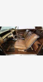 1963 Chevrolet Impala for sale 101008529