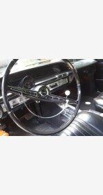 1963 Chevrolet Impala for sale 101040351