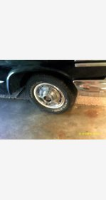 1963 Chevrolet Impala for sale 101062131