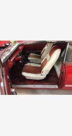 1963 Chevrolet Impala for sale 101079855