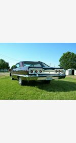 1963 Chevrolet Impala for sale 101169223