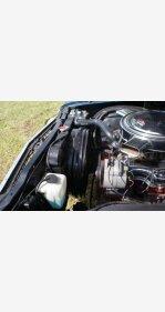 1963 Chevrolet Impala for sale 101171022