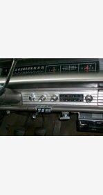 1963 Chevrolet Impala for sale 101319950