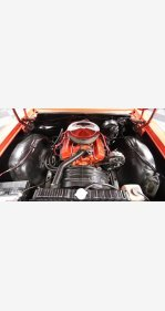1963 Chevrolet Impala for sale 101375952