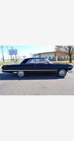 1963 Chevrolet Impala for sale 101407487