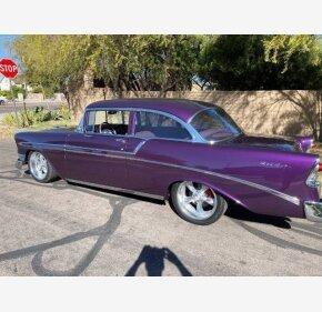 1963 Chevrolet Impala for sale 101465329