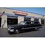 1963 Chevrolet Impala for sale 101531418
