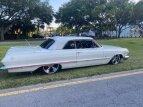 1963 Chevrolet Impala for sale 101533962