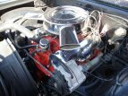 1963 Chevrolet Impala SS for sale 101554023