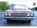 1963 Chevrolet Impala SS for sale 101557997