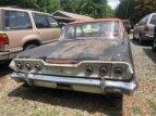 1963 Chevrolet Impala for sale 101560697
