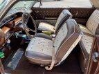 1963 Chevrolet Impala for sale 101579071