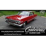 1963 Chevrolet Impala for sale 101580806