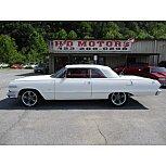 1963 Chevrolet Impala for sale 101596330