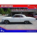 1963 Chevrolet Impala for sale 101597092