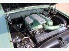 1963 Chevrolet Impala for sale 101597750