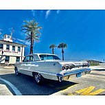 1963 Chevrolet Impala Coupe for sale 101613613