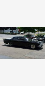 1963 Chevrolet Nova for sale 101086574