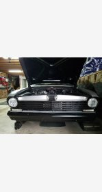 1963 Chevrolet Nova for sale 101177583