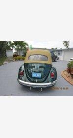 1963 Chevrolet Nova for sale 101213117