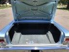 1963 Chevrolet Nova Coupe for sale 101489328