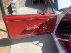 1963 Chevrolet Nova for sale 101492684