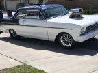 1963 Chevrolet Nova for sale 101533803