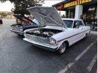 1963 Chevrolet Nova for sale 101584032