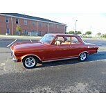 1963 Chevrolet Nova for sale 101615626