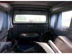 1963 Chevrolet Suburban for sale 101577259