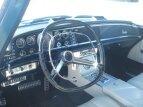 1963 Chrysler 300 for sale 100744782