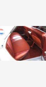 1963 Chrysler 300 for sale 101349249