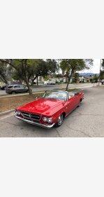 1963 Chrysler 300 for sale 101412072