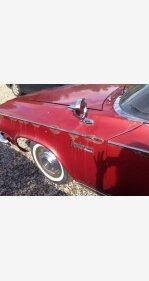 1963 Chrysler Newport for sale 100915452