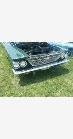 1963 Chrysler Newport for sale 100981703