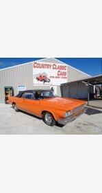 1963 Chrysler Newport for sale 101086176