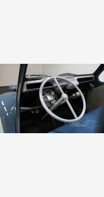 1963 Citroen 2CV for sale 101475453