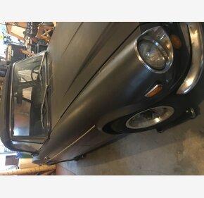1963 Datsun Fairlady for sale 101190250
