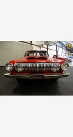 1963 Dodge 330 for sale 100977209