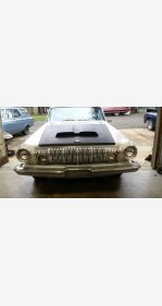 1963 Dodge Dart for sale 100837967