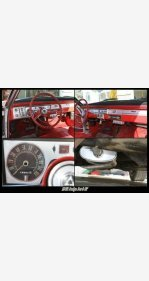 1963 Dodge Dart for sale 100907062