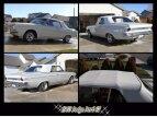 1963 Dodge Dart for sale 100907062