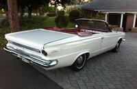 1963 Dodge Dart GT for sale 101327695