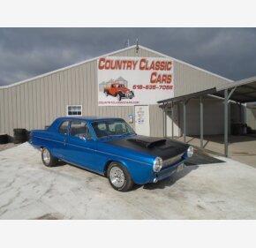1963 Dodge Dart for sale 101449446